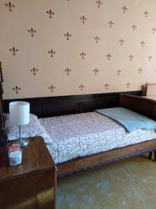 Habitación privada de alquiler desde 01 Feb 2020 (Strada Cavour, Parma)