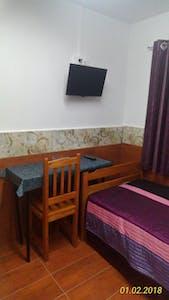 Wohnung zur Miete von 21 Jul 2019 (Carretera de Collblanc, L'Hospitalet de Llobregat)