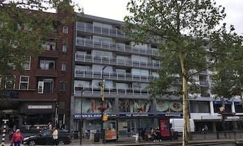 Chambre à partir du 18 juil. 2018 (Broersvest, Schiedam)