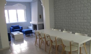 Room for rent from 21 Jul 2018 (Rue de la Pannerie, Croix)