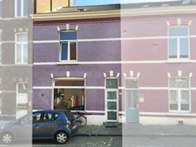 Privé kamer te huur vanaf 01 Aug 2020 (Herbenusstraat, Maastricht)