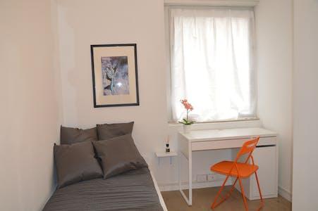 Habitación privada de alquiler desde 01 mar. 2020 (Via Marsala, Trento)