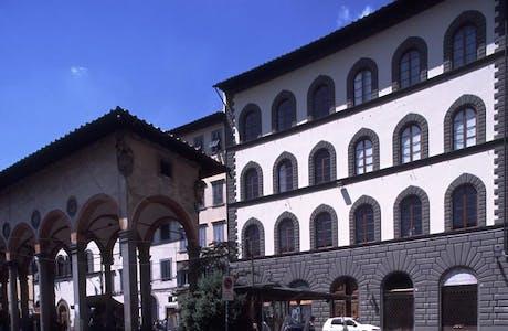 Via Pietrapiana