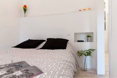 Appartement à partir du 01 nov. 2018 (Carrer de Pere IV, Barcelona)