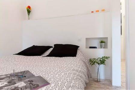 整套公寓租从01 Dec 2019 (Carrer de Pere IV, Barcelona)