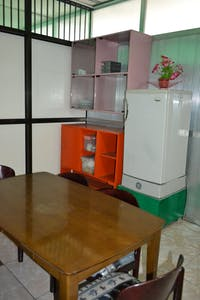 Accommodation for rent in Quezon City, Philippines | HousingAnywhere