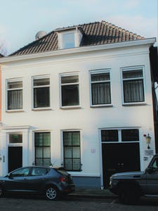 Private room for rent from 10 Feb 2019 (Boterstraat, Schiedam)
