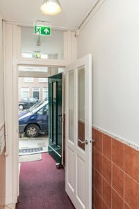 Private room for rent from 12 Mar 2019 (Boterstraat, Schiedam)