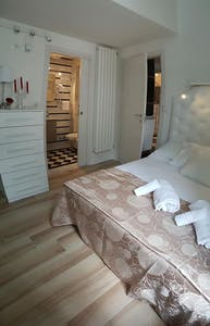 Quarto compartilhado para alugar desde 17 jan 2020 (Via dei Martiri del Popolo, Florence)