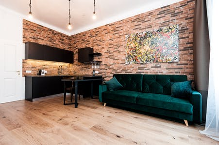accommodation for rent in vienna austria housinganywhere