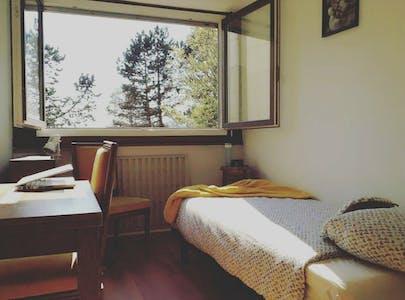 Accommodation For Rent In Geneva Switzerland Housinganywhere