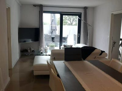 Apartment for rent from 21 Nov 2018 (Route de Neydens, Neydens)