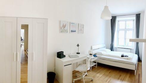 WG-Zimmer zur Miete ab 01 Juli 2021 (Obere Viaduktgasse, Vienna)