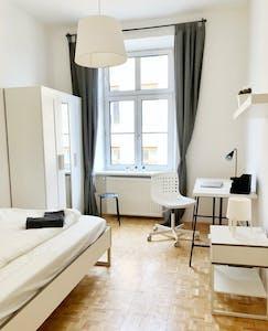 WG-Zimmer zur Miete ab 01 Juli 2020 (Obere Viaduktgasse, Vienna)