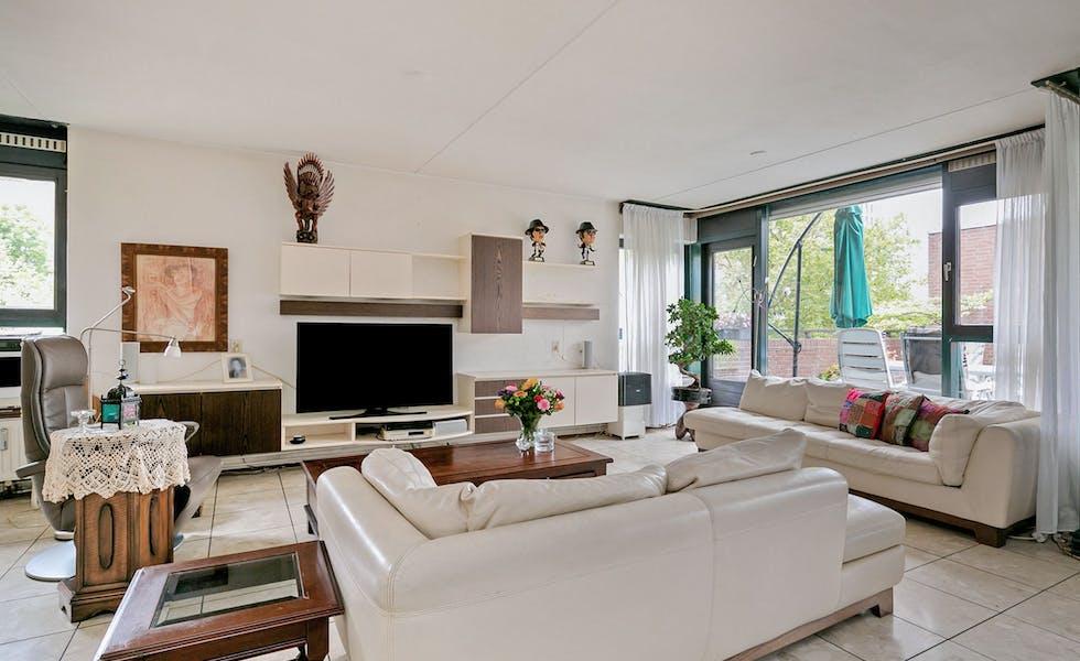 Wohnung Zu Vermieten In Rotterdam Blaak Housinganywhere 1423337