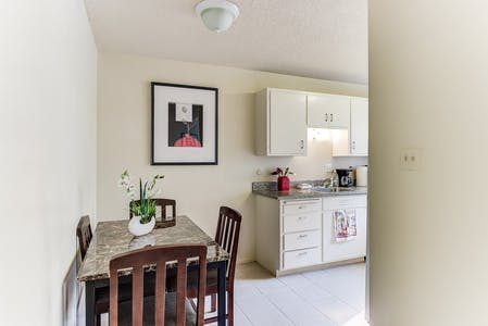 Gedeelde kamer te huur vanaf 21 May 2019 (Dwight Way, Berkeley)