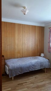 Private room for rent from 01 Jan 2020 (Skipholt, Reykjavík)