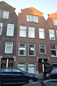 Private room for rent from 01 Sep 2019 (Beatrijsstraat, Rotterdam)