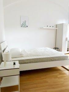 Privé kamer te huur vanaf 01 Feb 2020 (Reinprechtsdorfer Straße, Vienna)