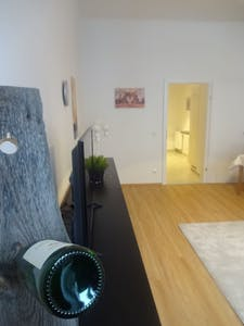 Appartement te huur vanaf 21 jan. 2019 (Goldschlagstraße, Vienna)