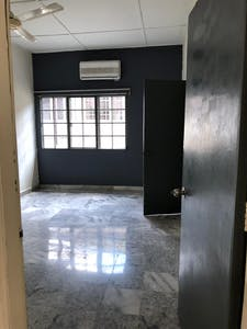 House for rent from 17 Jun 2019 (Jalan Tempua 3, Puchong Batu Dua Belas)
