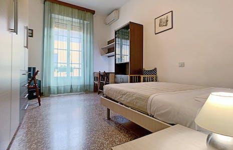 Appartamento in affitto a partire dal 19 giu 2020 (Viale Col di Lana, Milan)