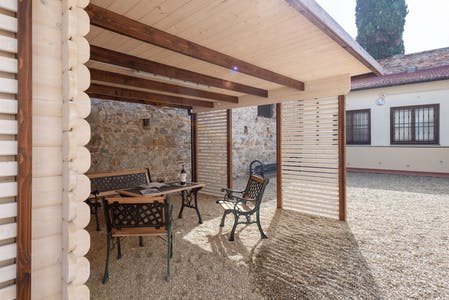 Appartement à partir du 21 févr. 2019 (Via delle Carra, Florence)