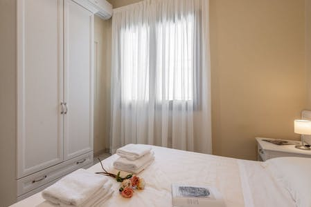 Apartment for rent from 30 Mar 2019 (Via delle Carra, Florence)