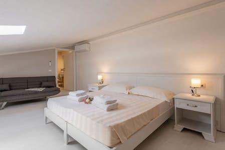 Appartement à partir du 20 févr. 2019 (Via delle Carra, Florence)