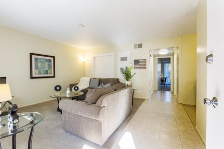 Privé kamer te huur vanaf 19 apr. 2019 (Dwight Way, Berkeley)