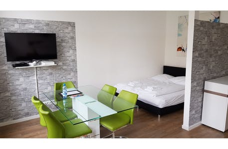 Apartment for rent from 30 Apr 2019 (Schnirchgasse, Vienna)
