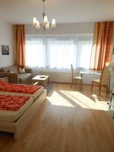 Wohnung zur Miete ab 18 Feb. 2020 (Faulmanngasse, Vienna)
