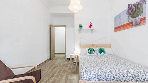 Stanza privata in affitto a partire dal 18 lug 2019 (Calle Remonta, Valencia)