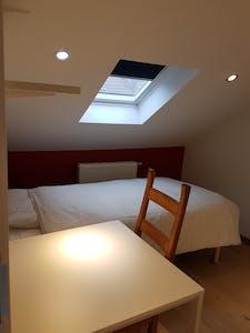 room for rent in saint josse ten noode rue saint alphonse rh housinganywhere com
