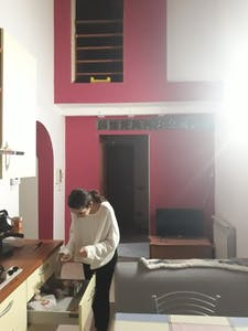 Private room for rent from 01 Feb 2020 (Via Antonio Maria Ceriani, Milan)