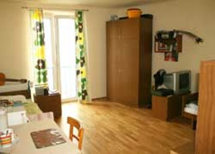 Private room for rent from 20 Mar 2019 (Göllnergasse, Vienna)