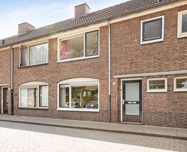Private room for rent from 20 Mar 2019 (Beatrixhof, Tilburg)