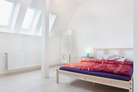 Habitación privada de alquiler desde 31 Dec 2019 (Junggesellenstraße, Dortmund)