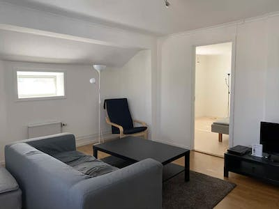 Apartment for rent from 01 Jul 2019 (Royens gata, Mölndal)
