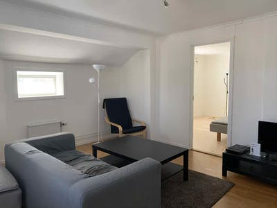 Apartment for rent from 26 Feb 2020 (Royens gata, Mölndal)