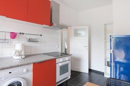 Wohnung zur Miete von 31 Mar 2021 (Erich-Boltze-Straße, Berlin)