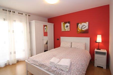 Appartamento in affitto a partire dal 01 ago 2019 (Carrer de la Boqueria, Barcelona)