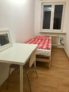 Stanza privata in affitto a partire dal 31 lug 2020 (Potsdamer Straße, Berlin)