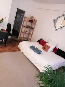 Wohnung zur Miete ab 09 Apr. 2020 (Charlottalei, Antwerpen)