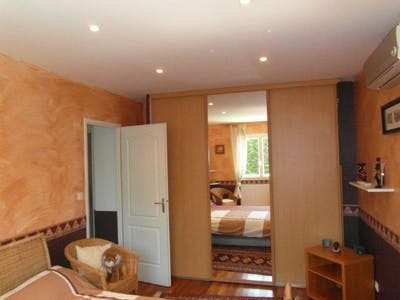 House for rent from 26 May 2019 (Chemin de Charrière, Dardilly)