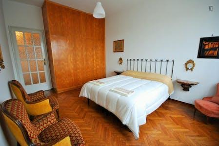 Stanza privata in affitto a partire dal 01 Mar 2020 (Corso Re Umberto, Turin)