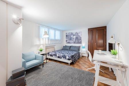 Wohnung zur Miete von 01 Sep 2020 (Via dei Giacinti, Padova)