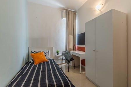 Privatzimmer zur Miete von 01 Sep 2020 (Via di Gagno, Pisa)