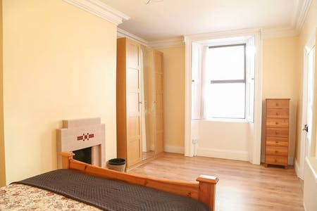 Private room for rent from 13 Feb 2020 (Hendrick Place, Dublin)