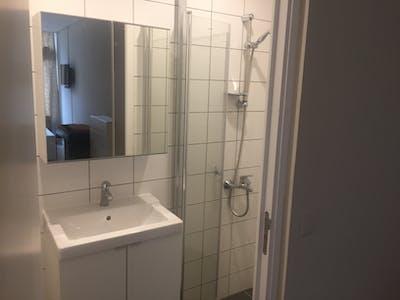 Appartement à partir du 01 Jan 2020 (Randweg, Rotterdam)